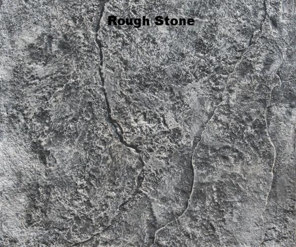 roughstone.jpg