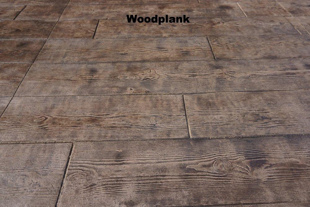 woodplank.jpg
