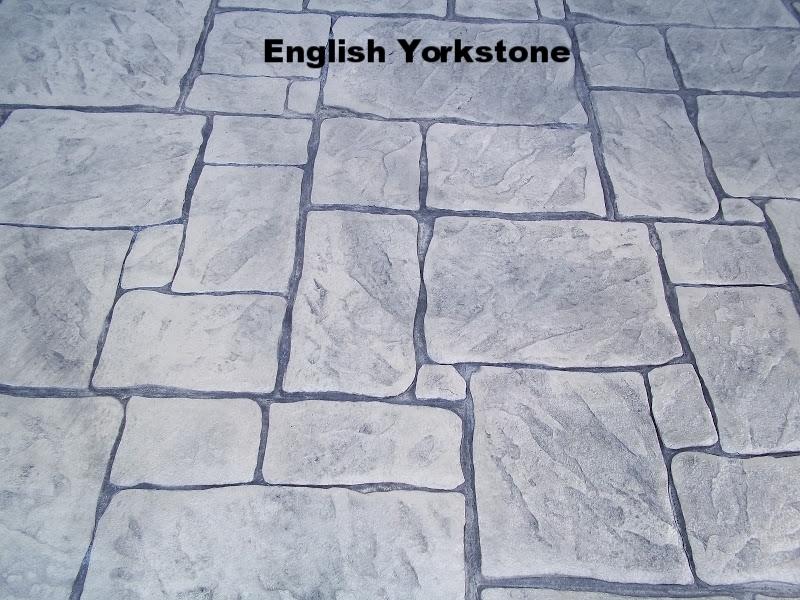 yorkstone.JPG