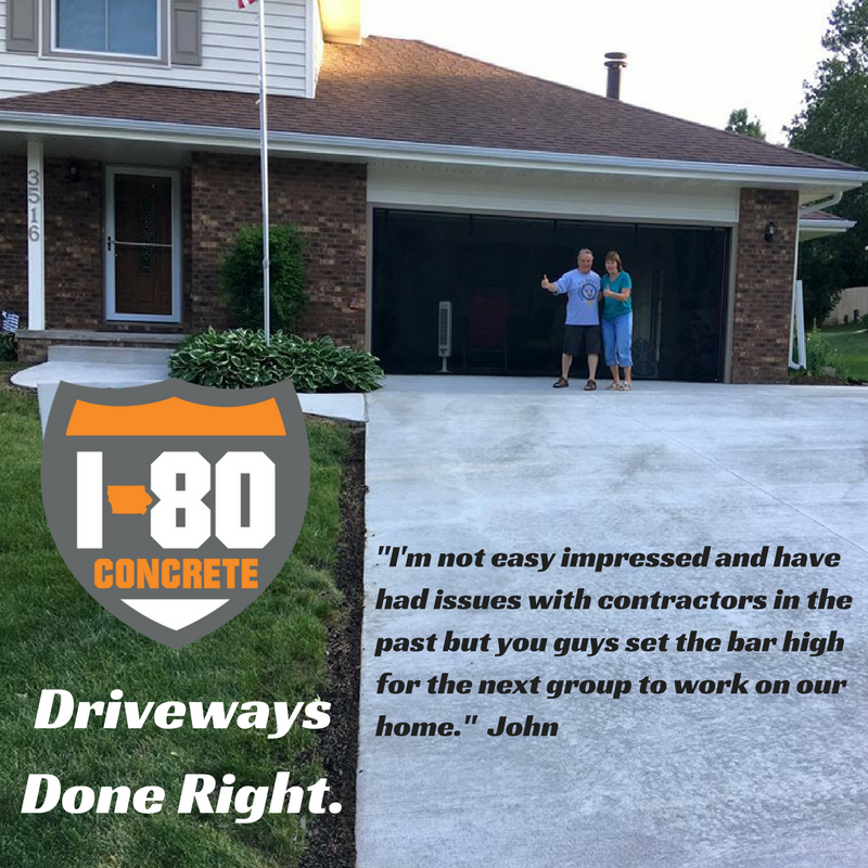 Driveways Done Right..png