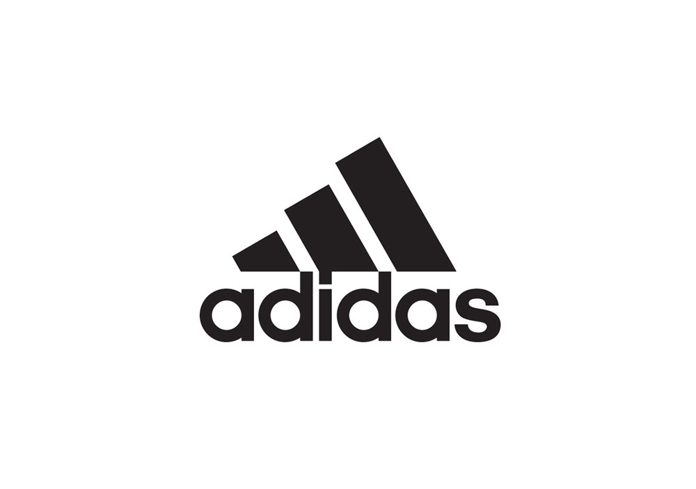 2_adidas_sport_performance.jpg