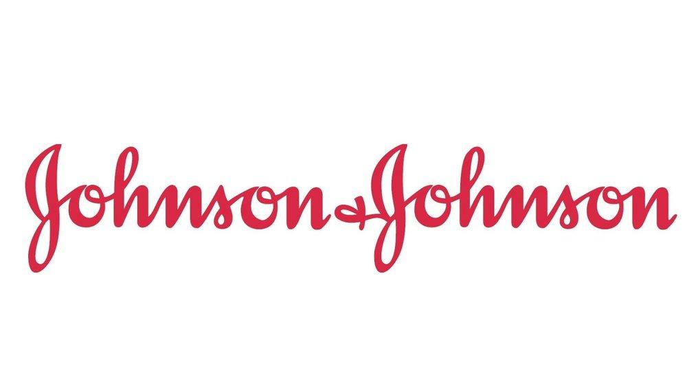 6970a-johnson-and-johnson.jpg