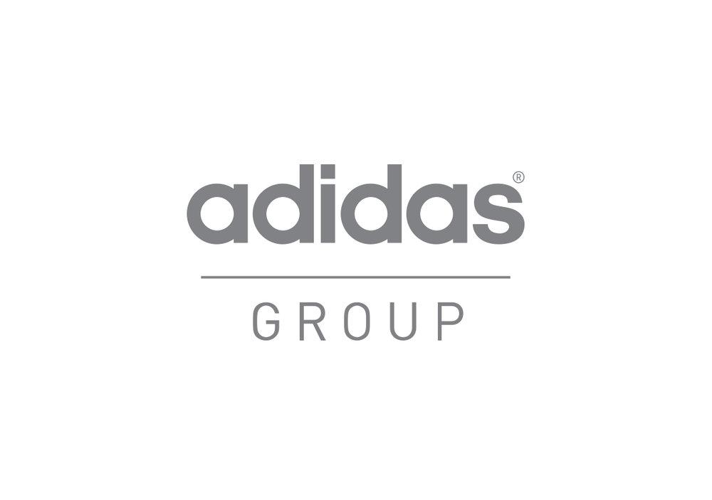 1_adidas_group.jpg