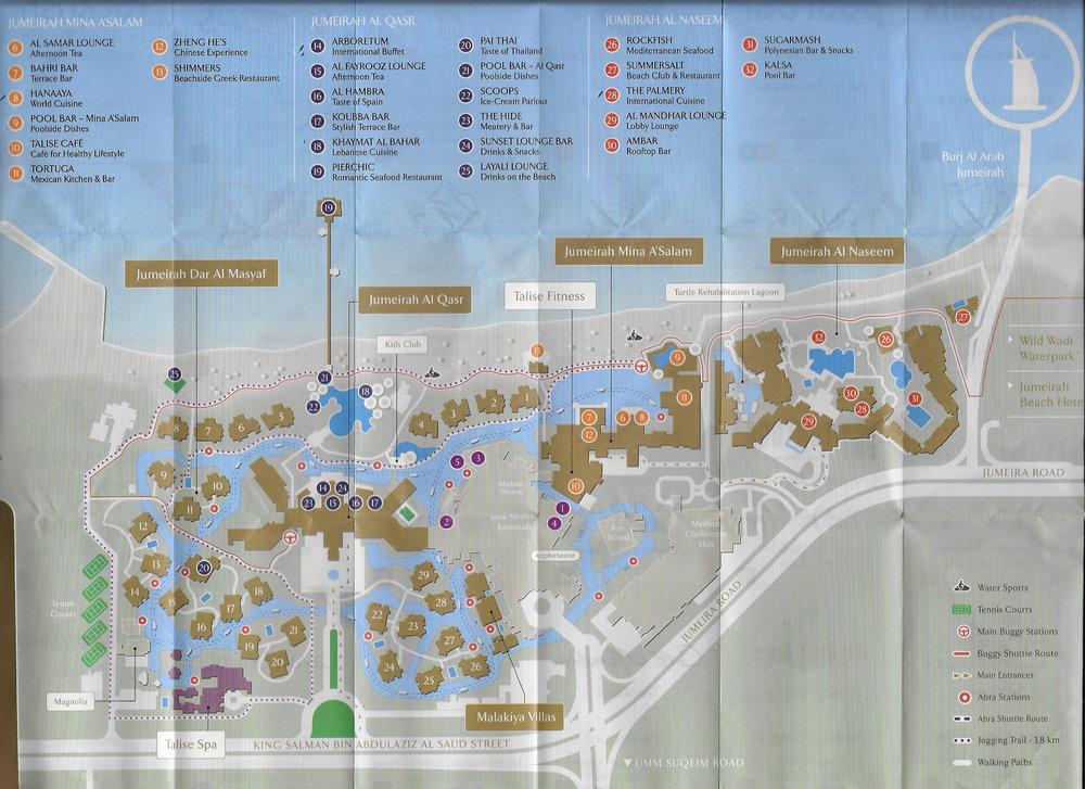Map Madinat.jpg