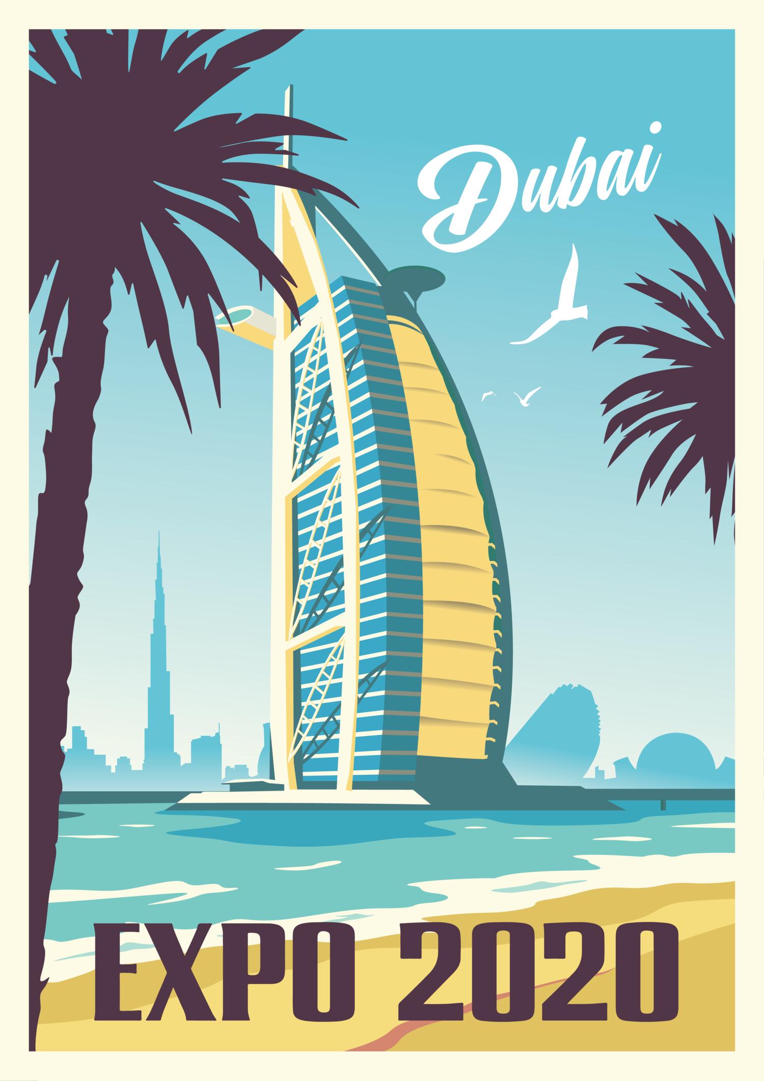 World Expo 2020 Dubai - Full Round-Up — Continental Traveller