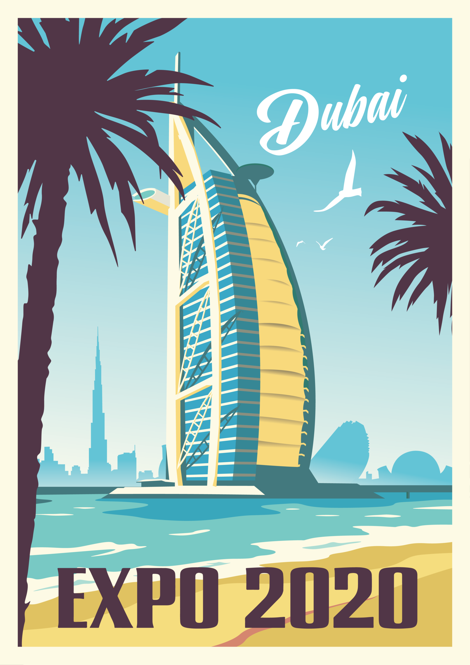 World Expo 2020 Dubai - Full Round-Up — Continental Traveller