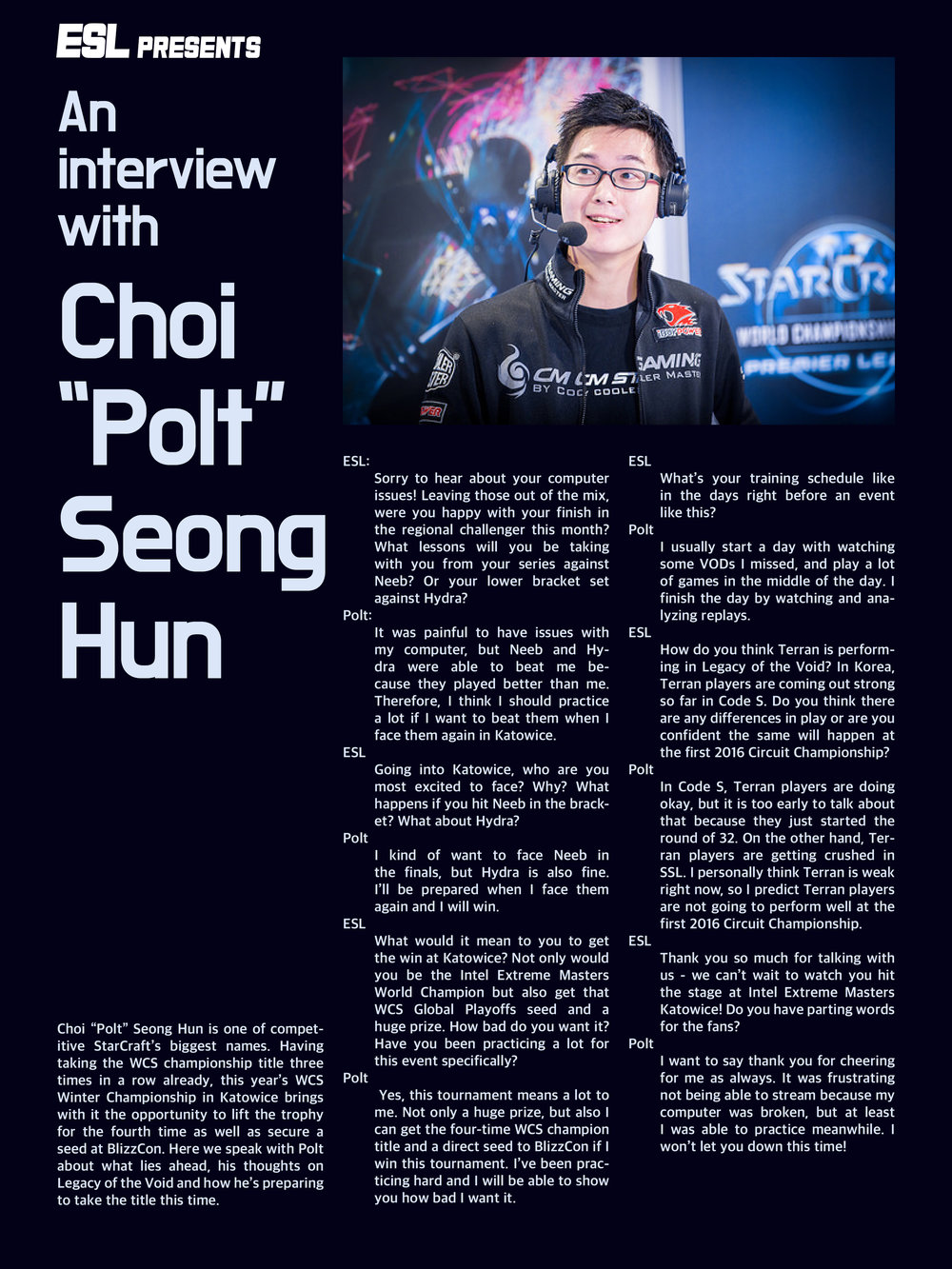 English an interview with Polt.jpg