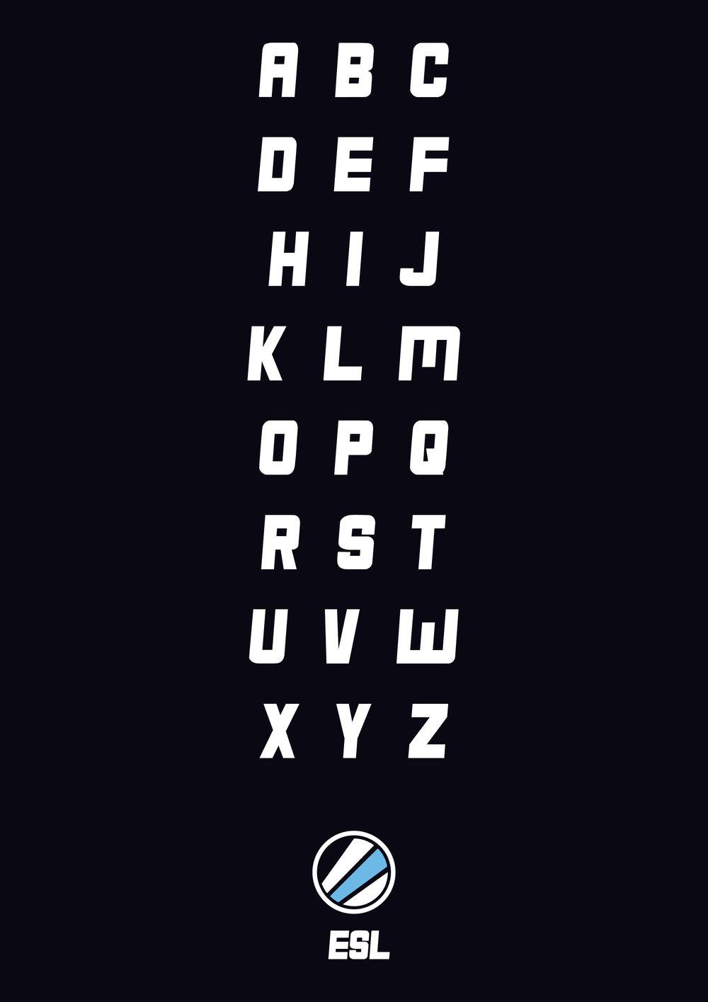 Type Specimen.jpg