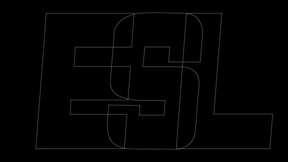 ESL Type example.jpg