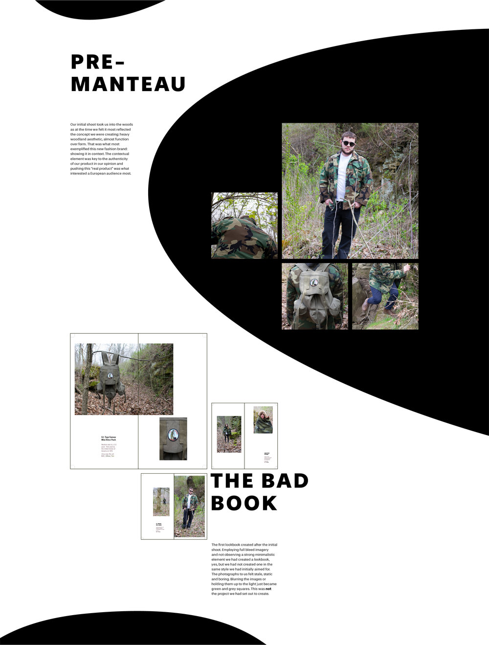Manteau xp2.jpg