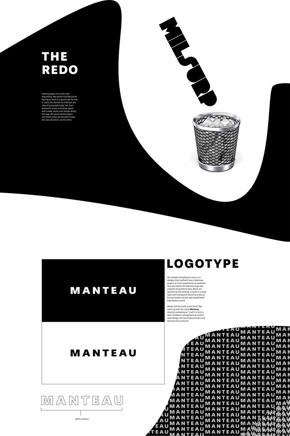 Manteau+xp4.jpg