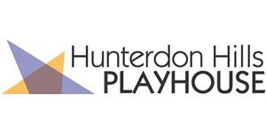 hunterdonplayhouse.jpg