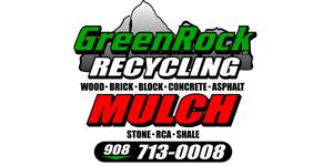 greenrock.png