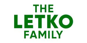 letko_family_2019.jpg