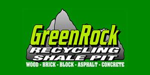 greenrock_2019.jpg