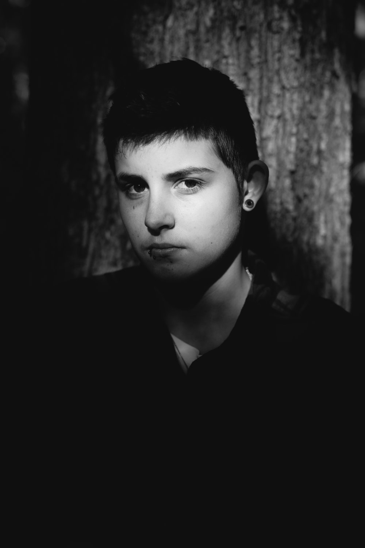 Elizabeth-Mealey-New-York-Photographer-Kyle-Baker-Portrait-Trans-Youth-9370.jpg