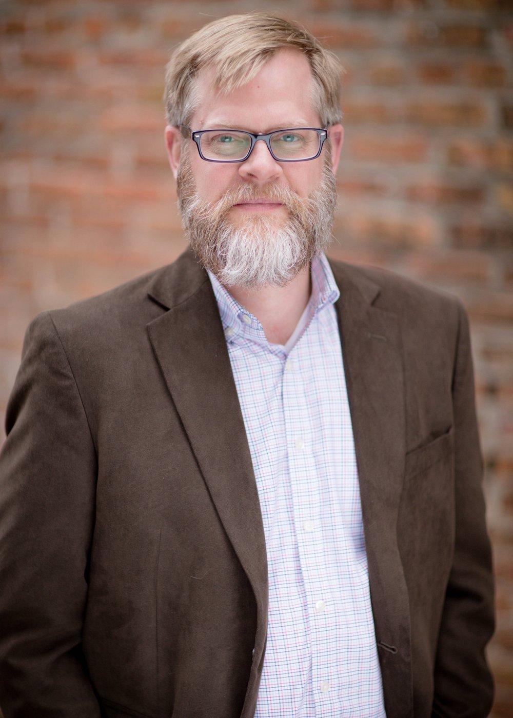 Mike Schultz-Mike Schultz-0002.jpg