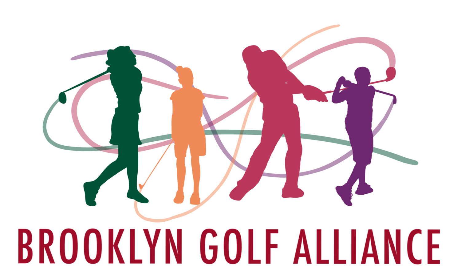 Brooklyn Golf Alliance