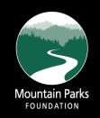 Mt Parks logo.jpg