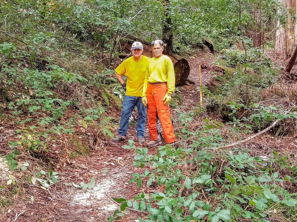 Timms Creek After-2.JPG