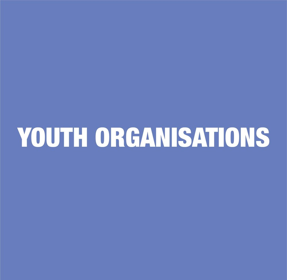 youth-organisations.jpg