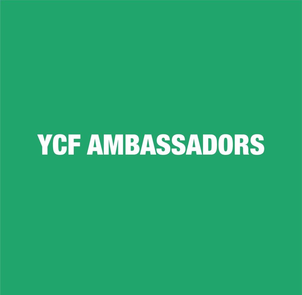 ycf-ambassadors.jpg