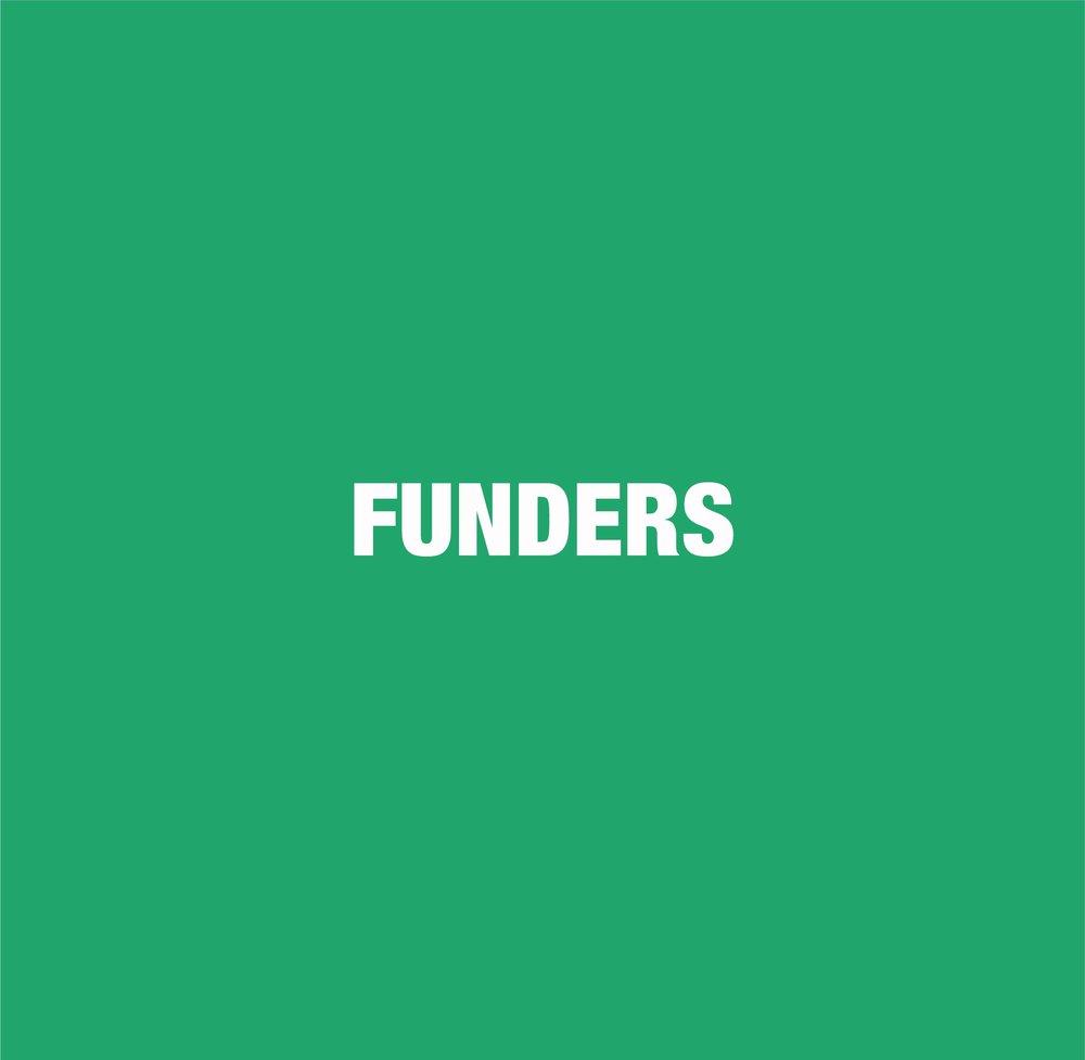 funders.jpg