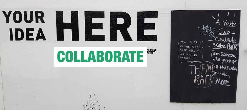 banner-collaborate.jpg