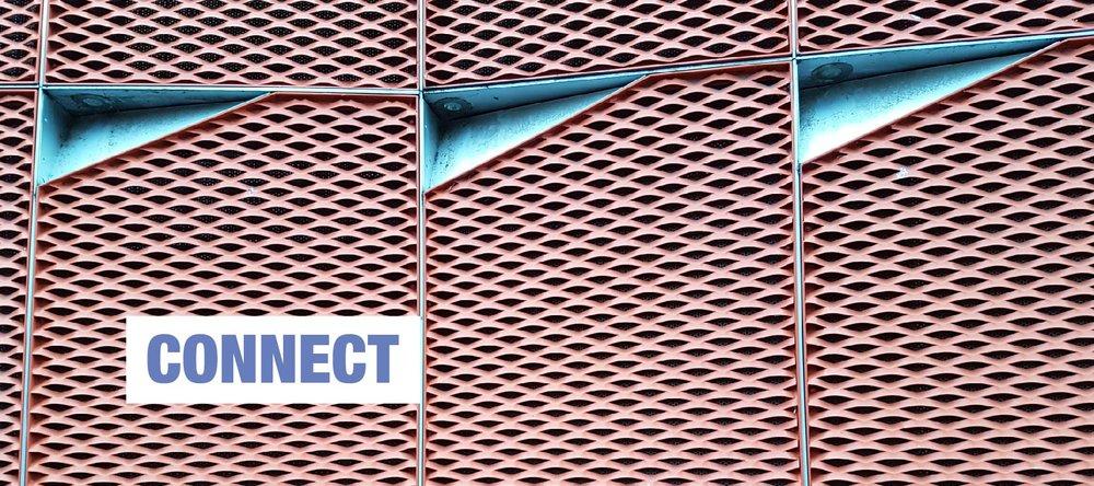 banner-connect.jpg