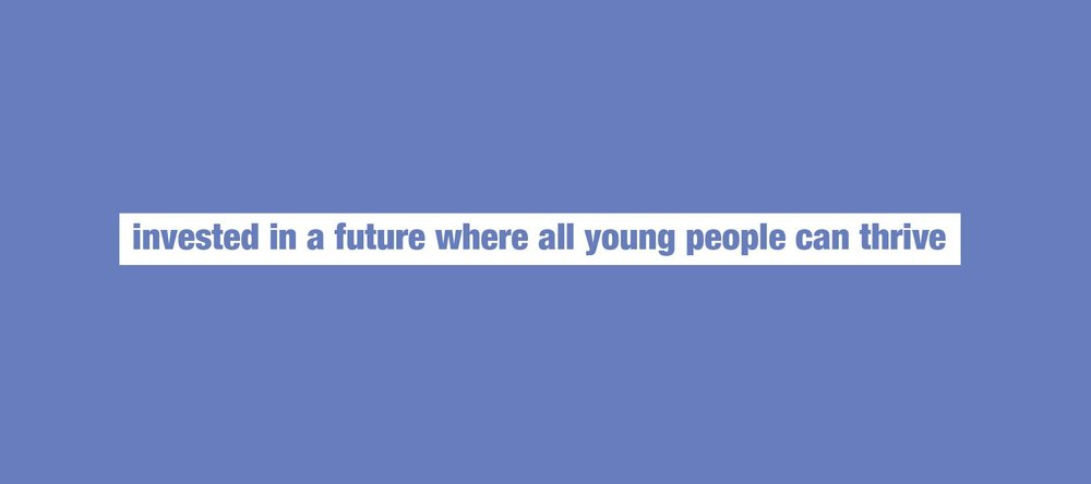 about-banner-invested-future-young-people.jpg