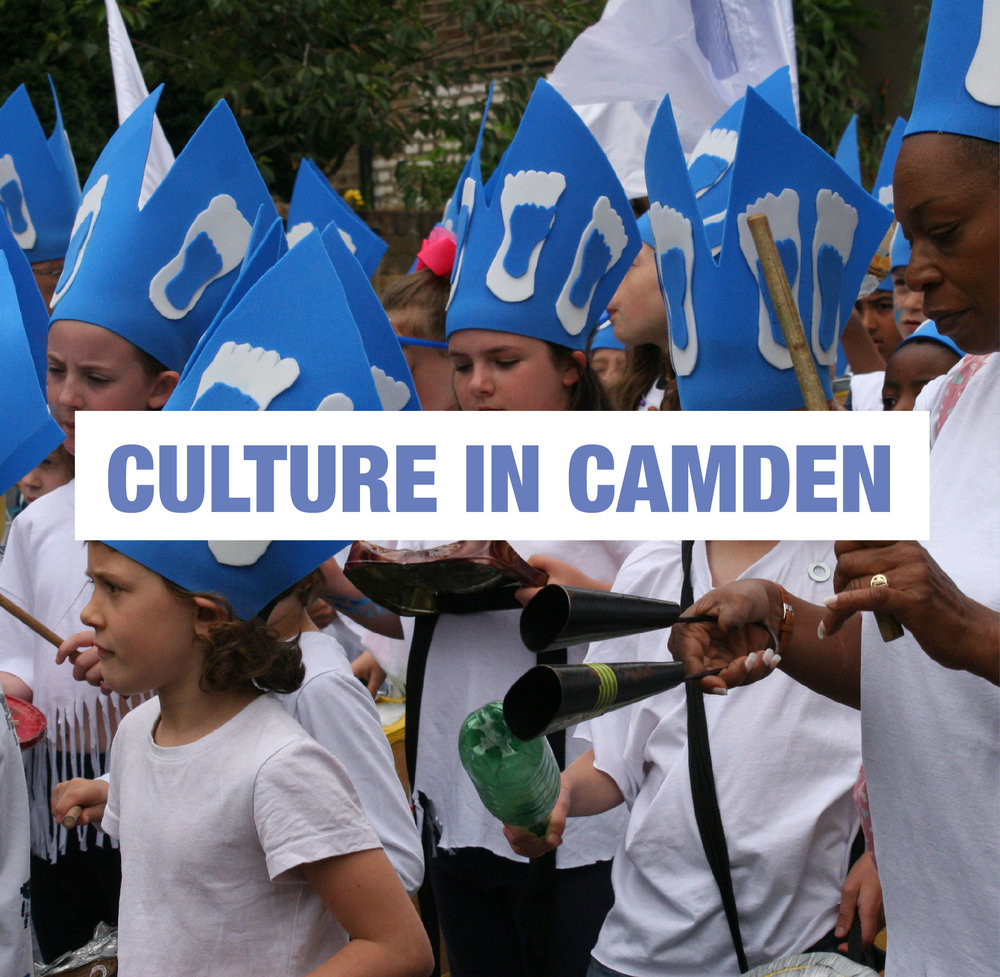 culture-in-camden-01.jpg
