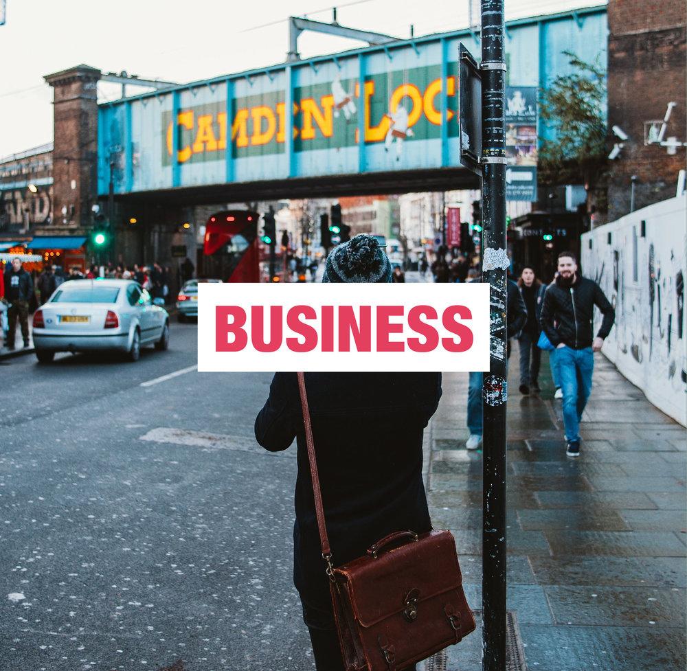 business-01.jpg