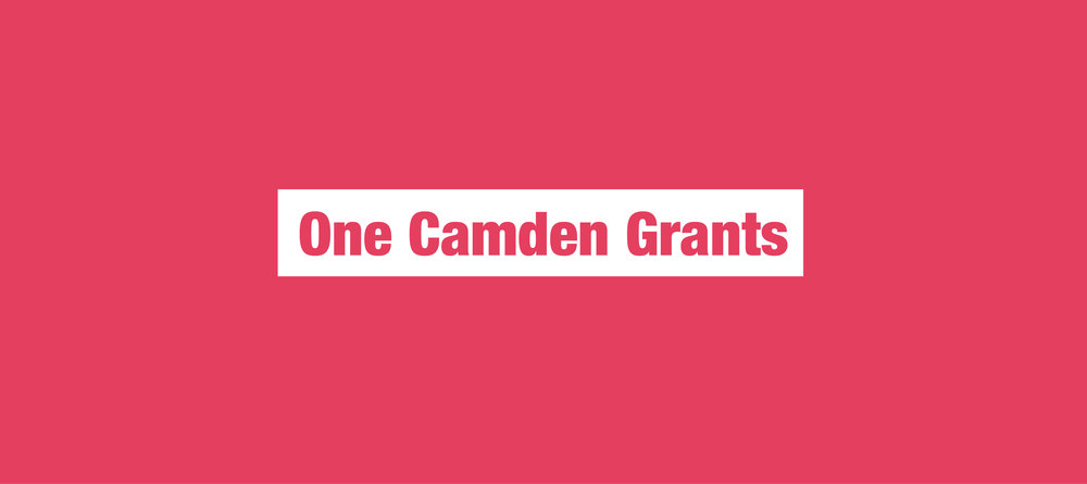 one-camden-grants_1.jpg