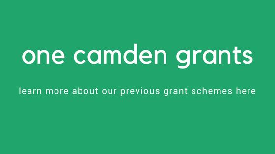 one camden grants .png
