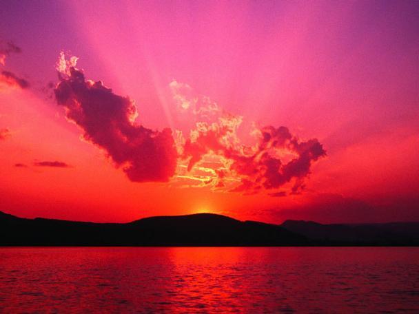 49c25ed70epink_and_orange_sunset_jpg