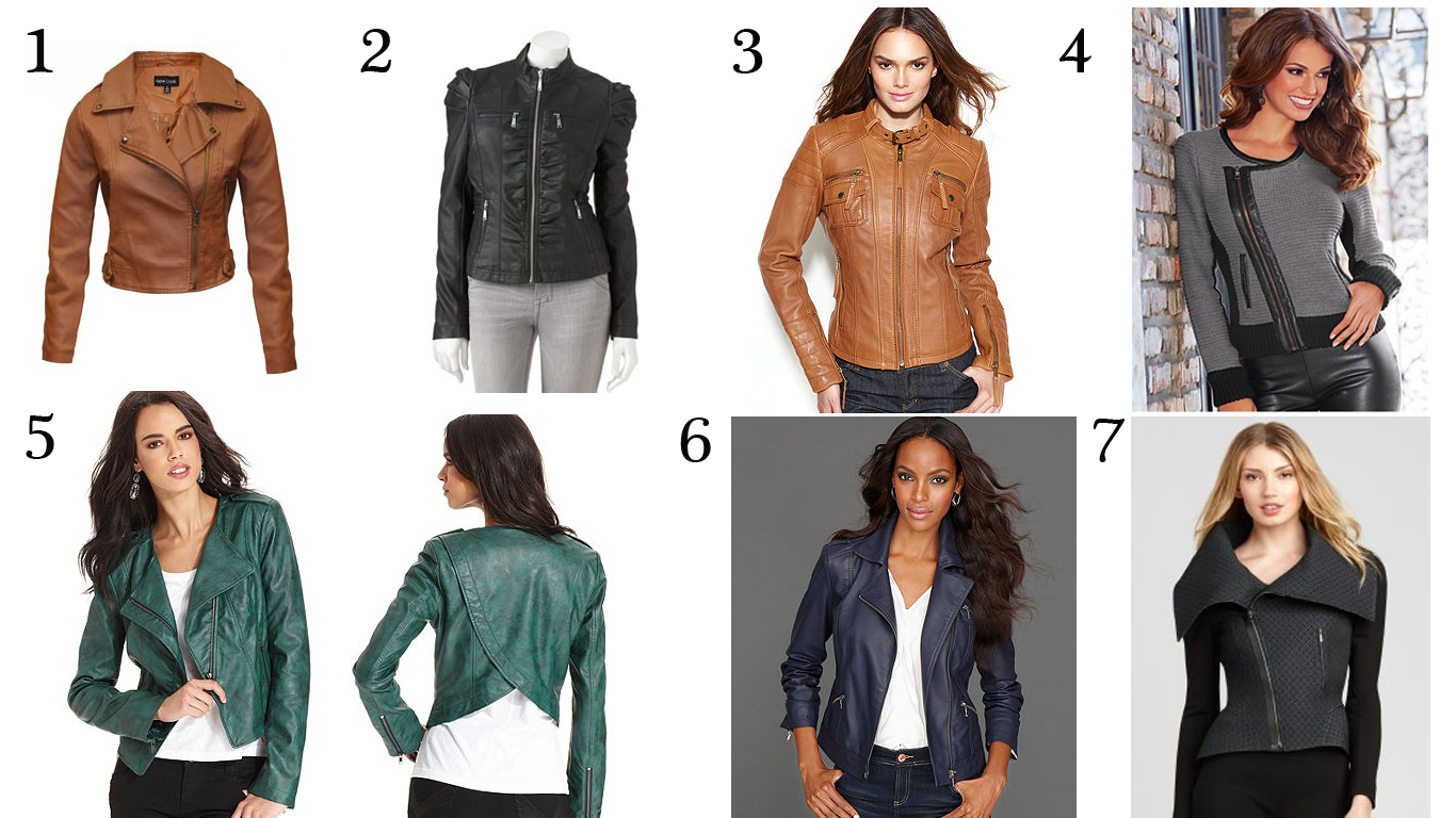 fall outer wear guide