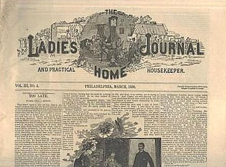1886_March_-_Ladies_Home_Journal_-_folded_-_83d40m_-_LHJandPH_-_p2s