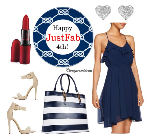 justfab independence day 1