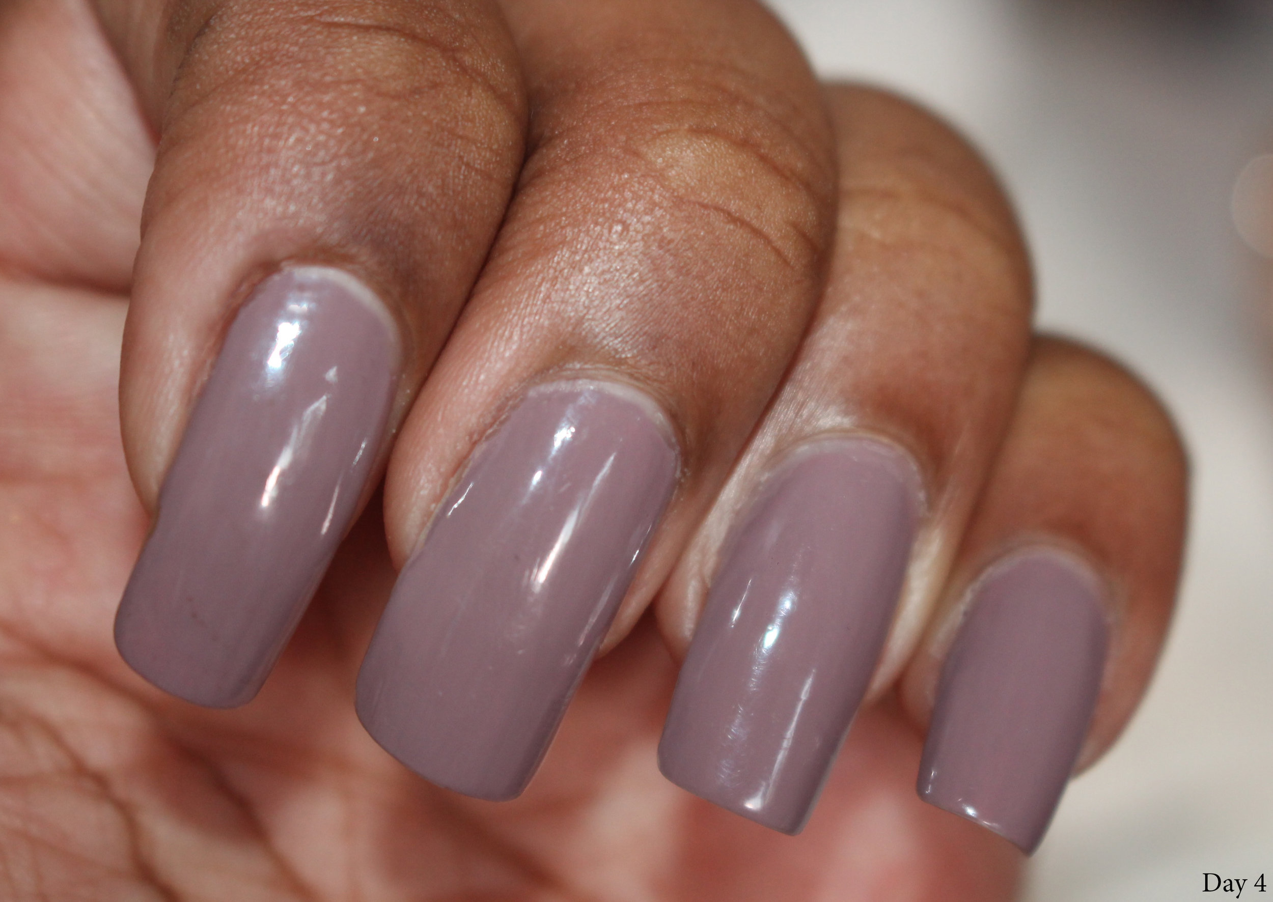 Essie Gel Couture Nail Polish Top Coat - To Bend Light