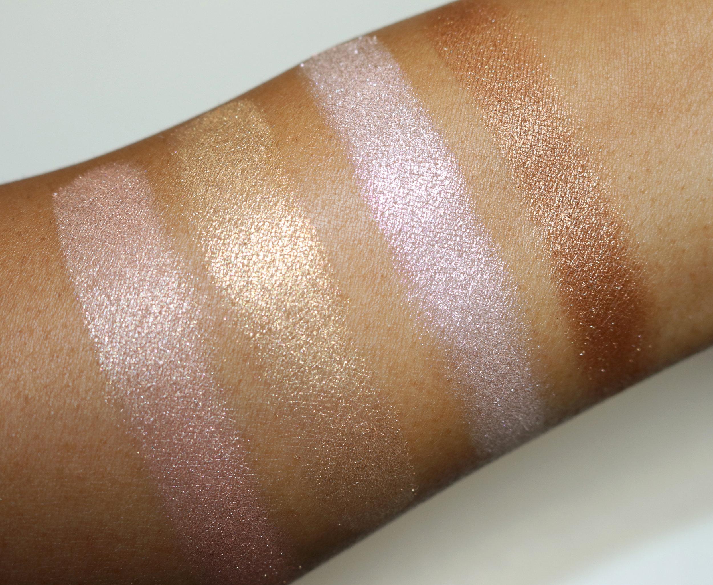 Face Illuminator Powder by Laura Mercier #15