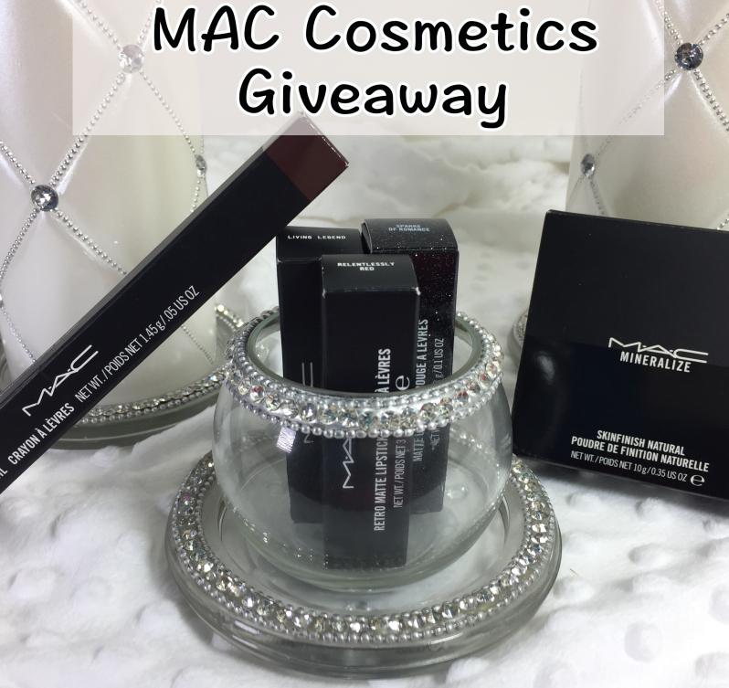 mac-giveaway