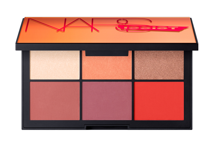 nars11-01com-narsissist-unfiltered-i-cheek-palette-image-jpeg