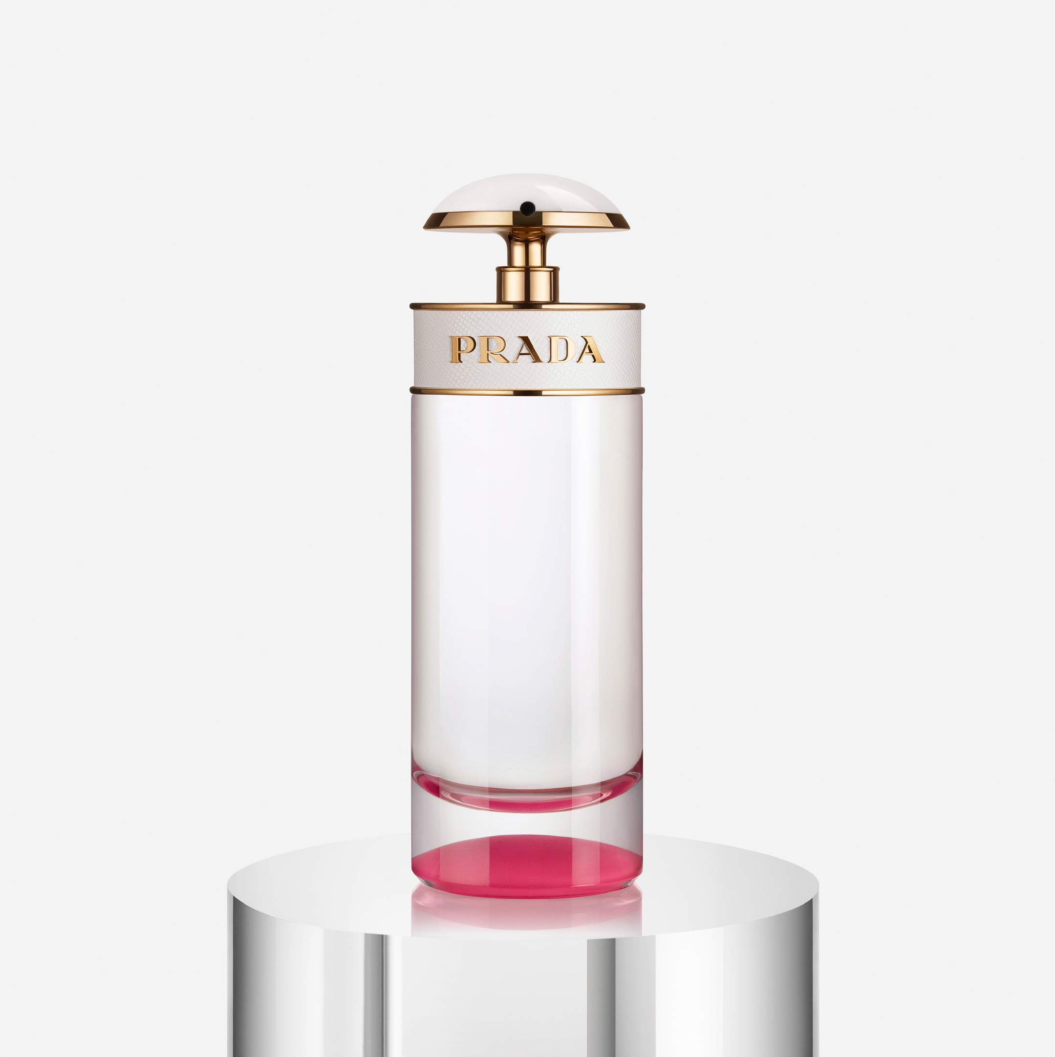 Candy Coated Closets Prada Kiss 2