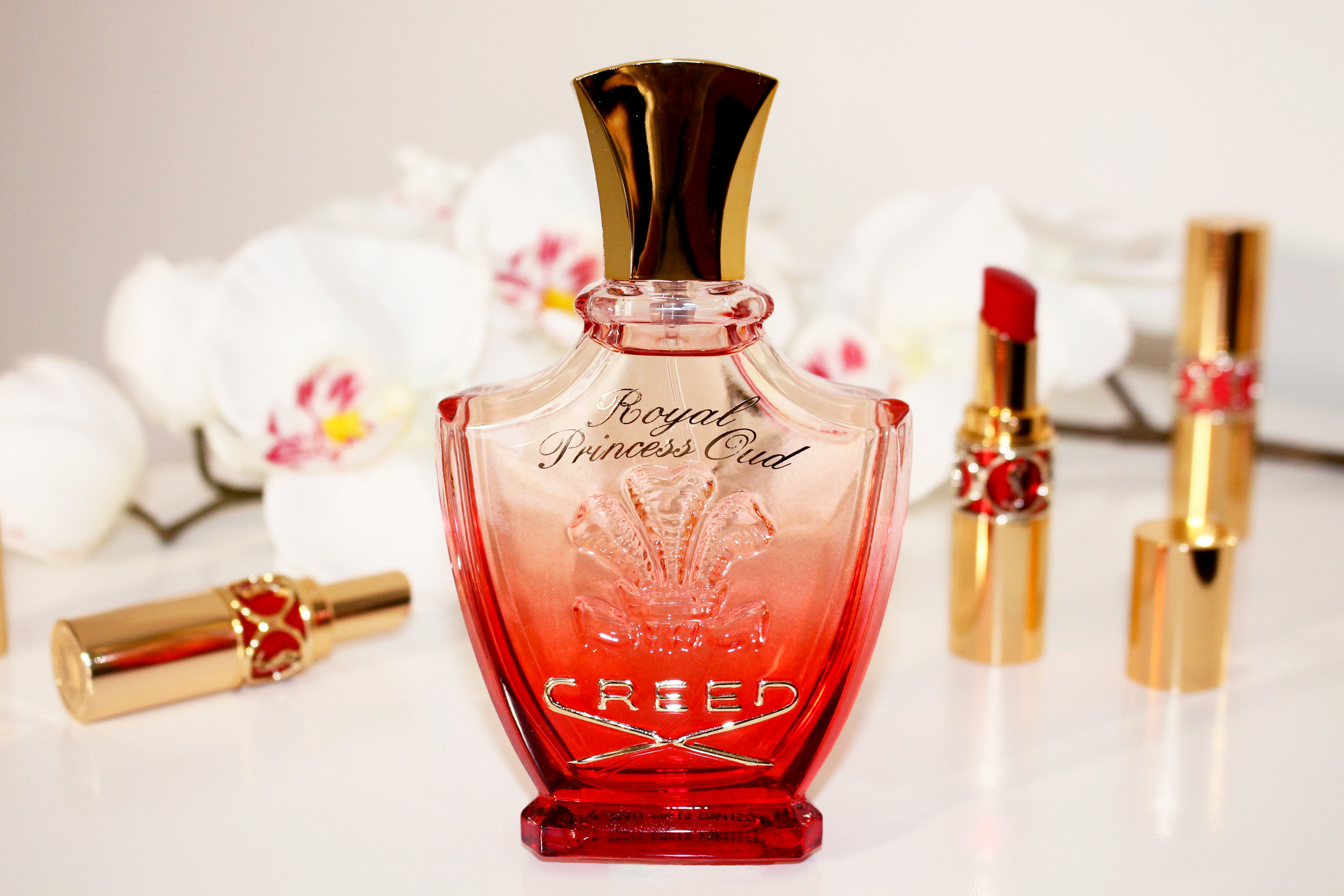 Candy Coated Closets Royal Princess Oud 3