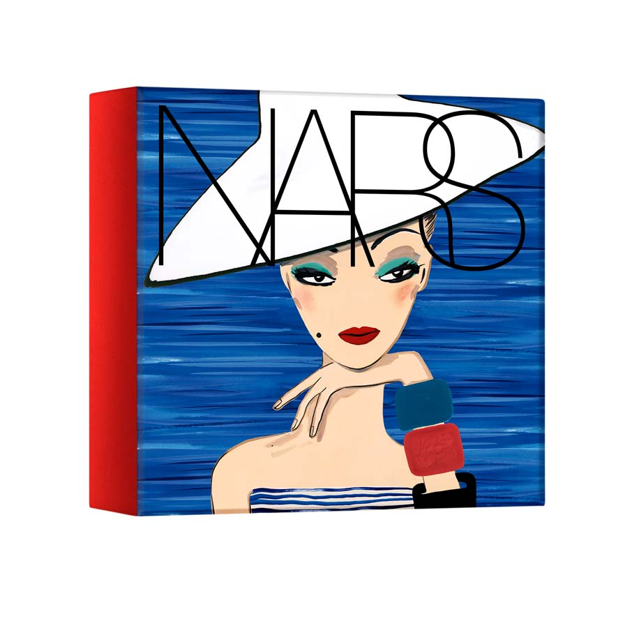 NARS-Summer-2016-Color-Collection-Deep-End-Dual-Intensity-Eyeshadow-Carton-tif