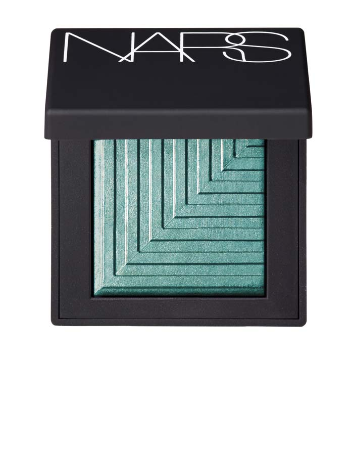 NARS-Summer-2016-Color-Collection-Deep-End-Dual-Intensity-Eyeshadow-tif