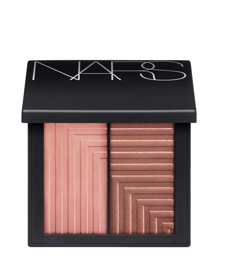 NARS-Summer-2016-Color-Collection-Liberation-Dual-Intensity-Blush-tif