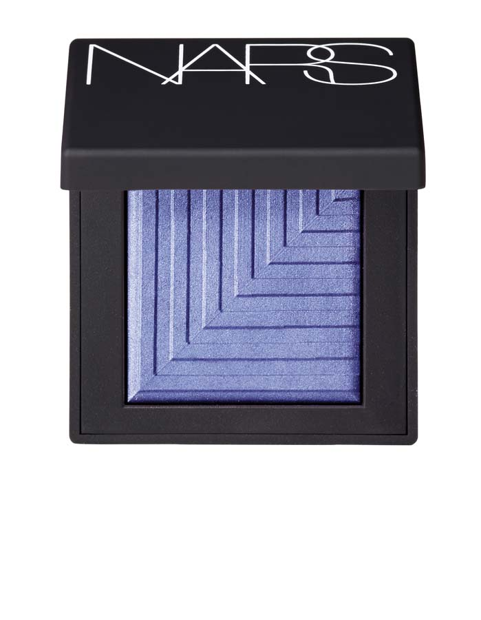NARS-Summer-2016-Color-Collection-Pool-Shark-Dual-Intensity-Eyeshadow-tif