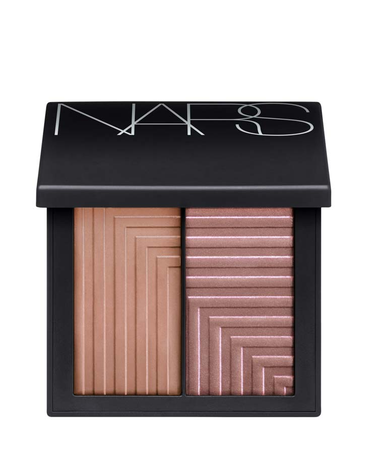 NARS-Summer-2016-Color-Collection-Sexual-Content-Dual-Intensity-Blush-tif