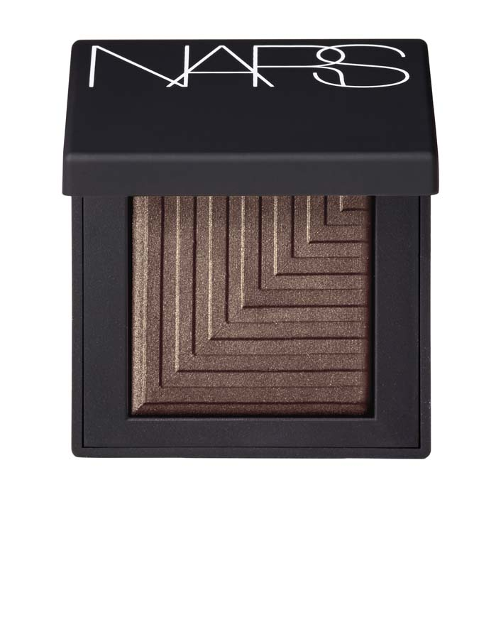 NARS-Summer-2016-Color-Collection-Tan-Lines-Dual-Intensity-Eyeshadow-tif